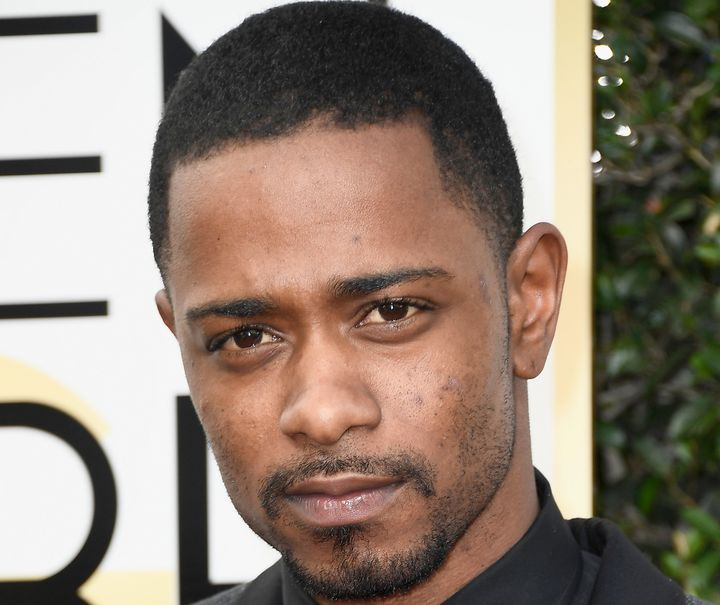 "Stanfield has been in a number of movies including <a href=""http://www.complex.com/pop-culture/2016/09/keith-stanfi"