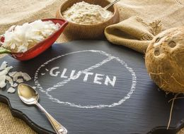 Here's Why A Gluten-Free Diet Can Become Incredibly Unhealthy