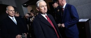 WIRED JEFF SESSIONS