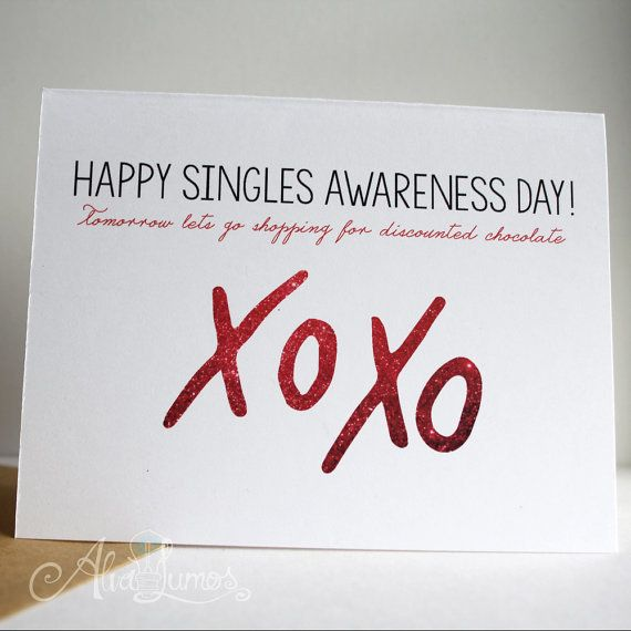 15 Cards For People Who Dont Give A Damn About Valentines Day – Valentines Cards for Singles