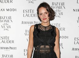 We're Seriously Enjoying Claims That Phoebe Waller-Bridge Could Land A Huge 'Star Wars' Role