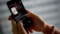 You'll Soon Be Able To Watch Netflix, Sky Sports And iPlayer While On