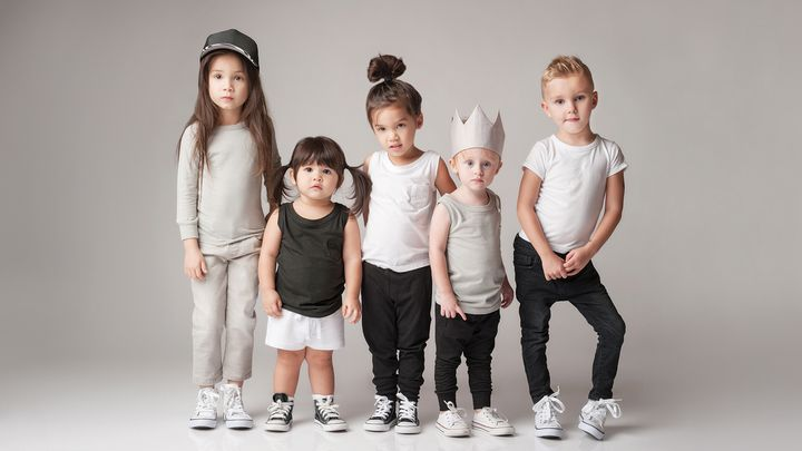 <p>Are we all, even those Scandinavians with their gender-neutral children, just a wee bit sexist? </p>