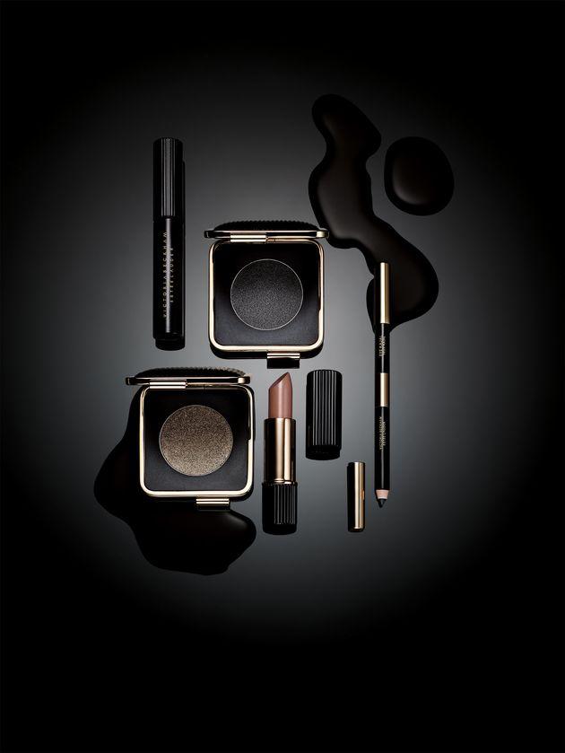 Victoria Beckham X Estée Lauder Second Collection Launch Date
