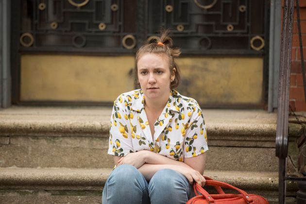 Lena Dunham hopes the show's fans will be left satisfied by the conclusion to each of the characters'...