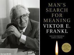 <strong>Viktor Frankl</strong>