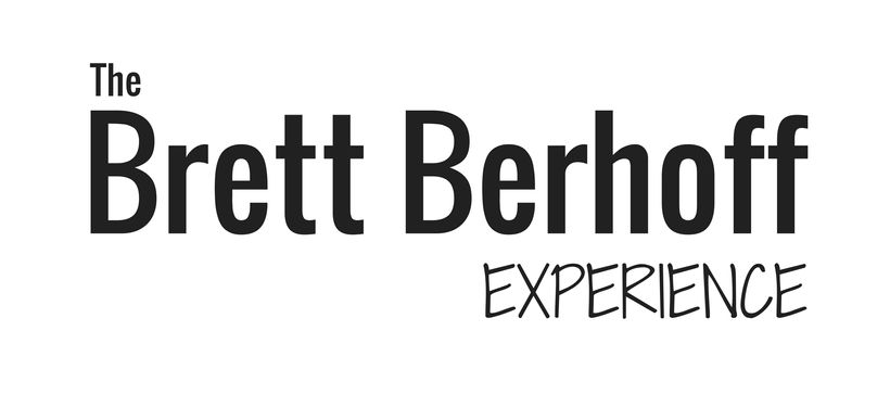 """<a rel=""""nofollow"""" href=""""http://www.brettberhoff.com/"""" target=""""_blank"""">BrettBerhoff.com</a>"""