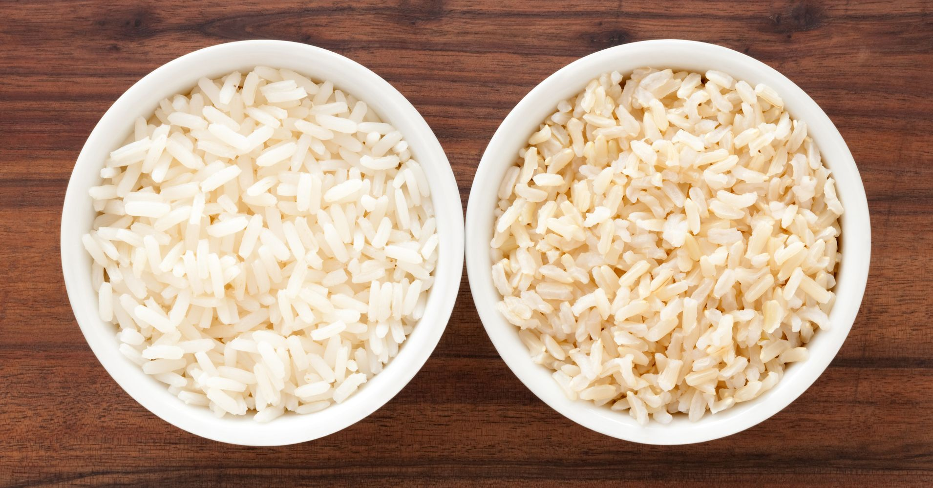 how to know if cooked brown rice is spoiled
