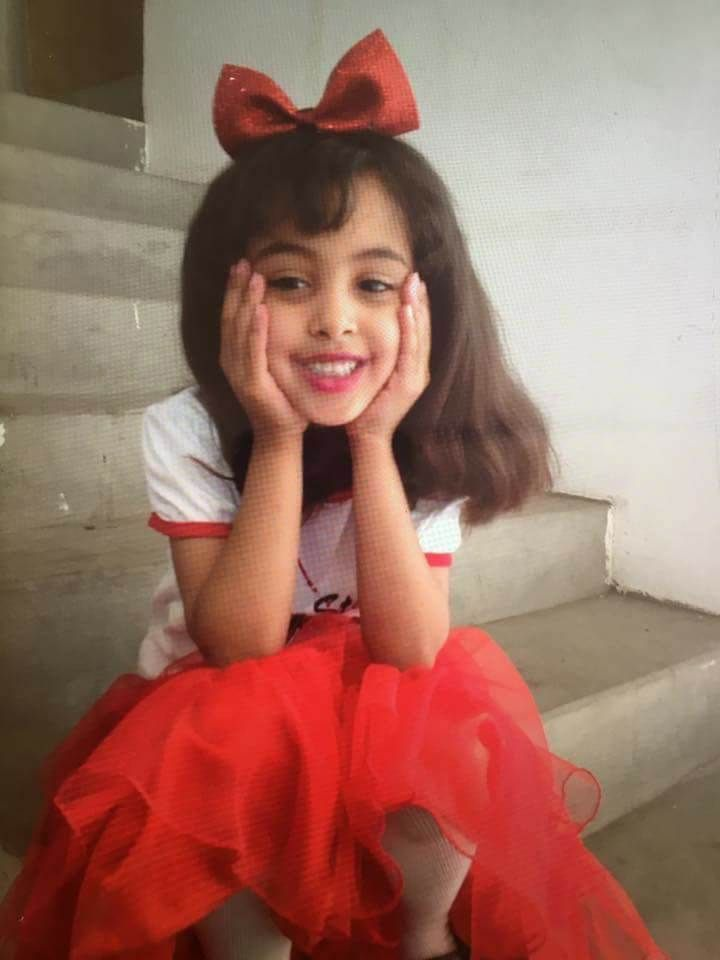 Nora al-Awlaki, killed in the Yemen raid