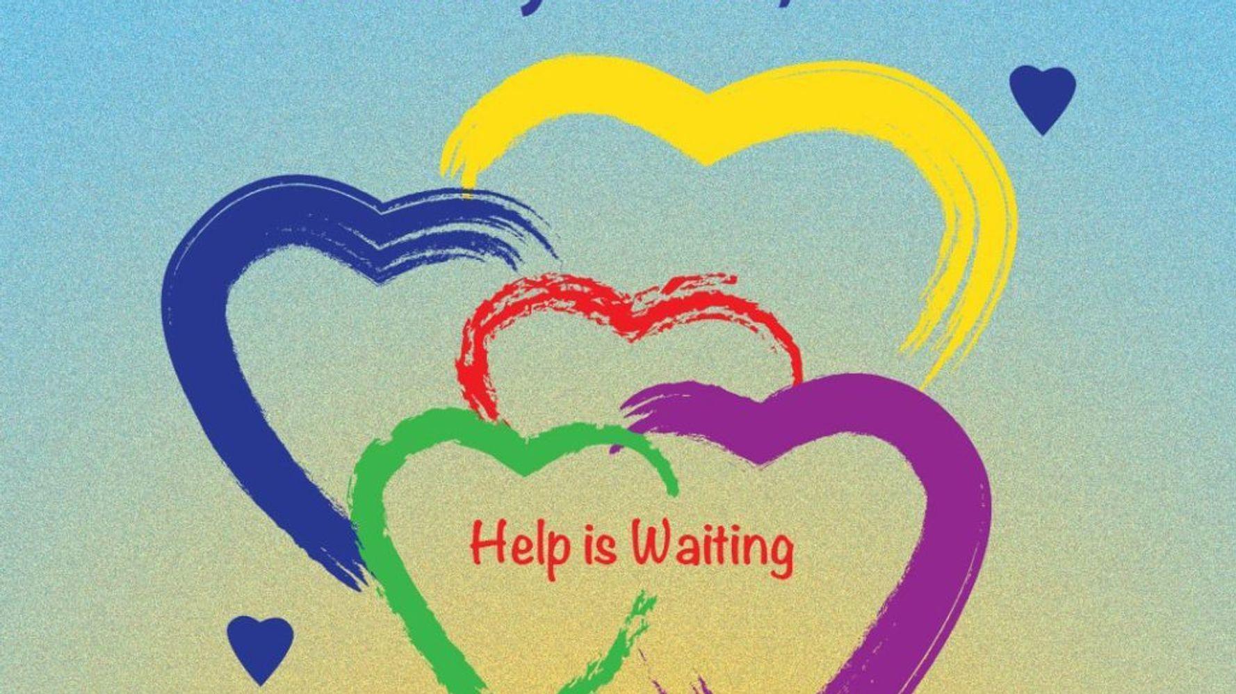 It's COA Awareness Week: So Let's Look Into What Happens to
