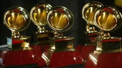 How To Keep Up To Speed With This Year's Grammys Action In The