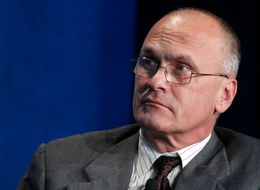 How Trump's Labor Nominee Benefited From Undocumented Workers