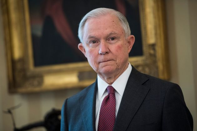 If Sen. Jeff Sessions (R-Ala.) becomes U.S. attorney general, it won't bode well for the lesbian, gay,...
