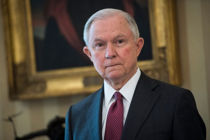 If Sen. Jeff Sessions (R-Ala.) becomes U.S. attorney general, it won't bode well for the lesbian, gay, bisexual and transgend