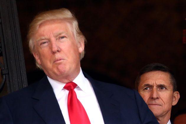 Will Trump's Apparent Tougher Stance Against Kremlin Hurt Russia ETFs?