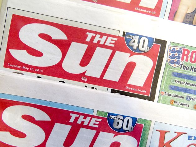 Liverpool ban The Sun due to Hillsborough coverage