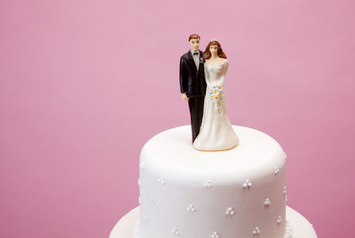 "The Natural Marriage Defense Act would ""<a href=""http://wapp.capitol.tn.gov/apps/BillInfo/Default.aspx?BillNumber=SB075"