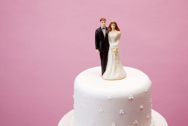 "The Natural Marriage Defense Act would &ldquo;<a href=""http://wapp.capitol.tn.gov/apps/BillInfo/Default.aspx?BillNumber=SB075"