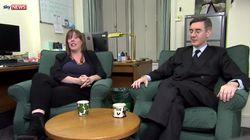 Sunday Show Round-Up: John Bercow Row, David Davis' 'Sexism' And Labour Leadership