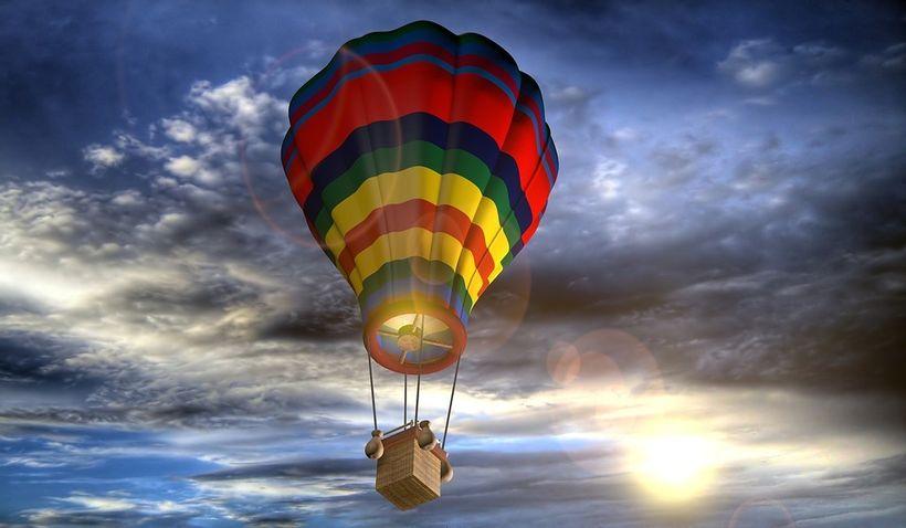 "Credit: <a rel=""nofollow"" href=""https://pixabay.com/en/balloon-freedom-colorful-1167218/"" target=""_blank"">EduardoSaintJean</a"
