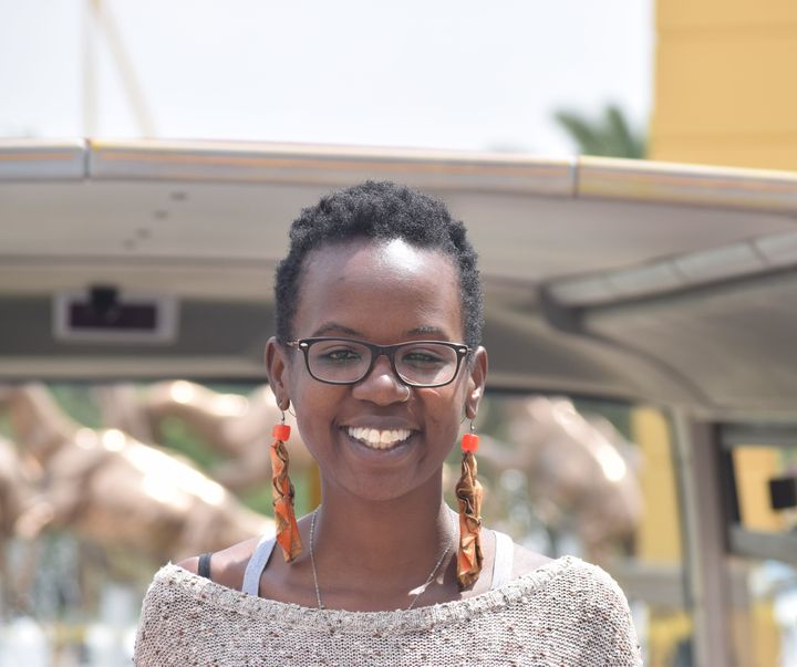 <p><em>Sitawa Wafula - Living with epilepsy and Founder of My Mind, My Funk which ran Kenya's first free mental health and epilepsy support line</em></p>