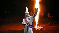 Missing KKK Leader Found Shot To Death Near Missouri