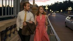 'La La Land' Wins BAFTA's Top Prize, Continuing Its Hot Streak On The Road To The