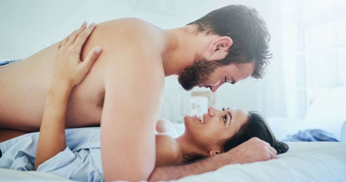 приятный классический секс снял женщины