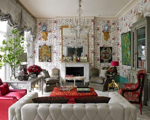 "<a rel=""nofollow"" href=""https://www.houzz.com/photos/22873900/examples-eclectic-living-room-london"" target=""_blank"">Original"