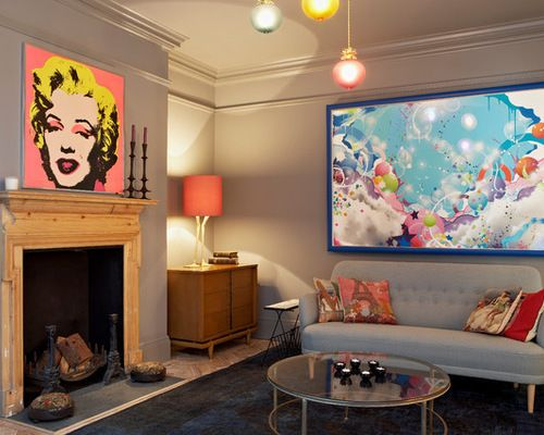 "<a rel=""nofollow"" href=""https://www.houzz.com/photos/13375088/London-eclectic-living-room-london"" target=""_blank"">Original ph"