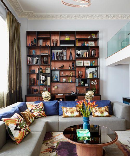 "<a rel=""nofollow"" href=""https://www.houzz.com/photos/12881692/Hyde-Park-Apartment-contemporary-living-room-london"" target=""_b"