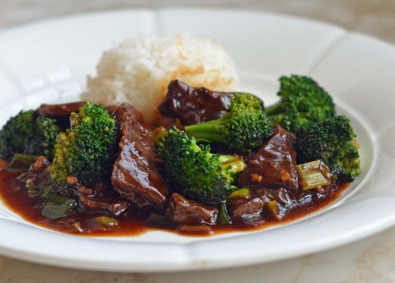 7 Broccoli Recipes Your Family Will