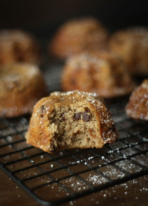 """<strong>Get the <a href=""""http://paleomg.com/chocolate-chip-espresso-banana-bread-muffins/"""" target=""""_blank"""">Chocolate Chip Ban"""