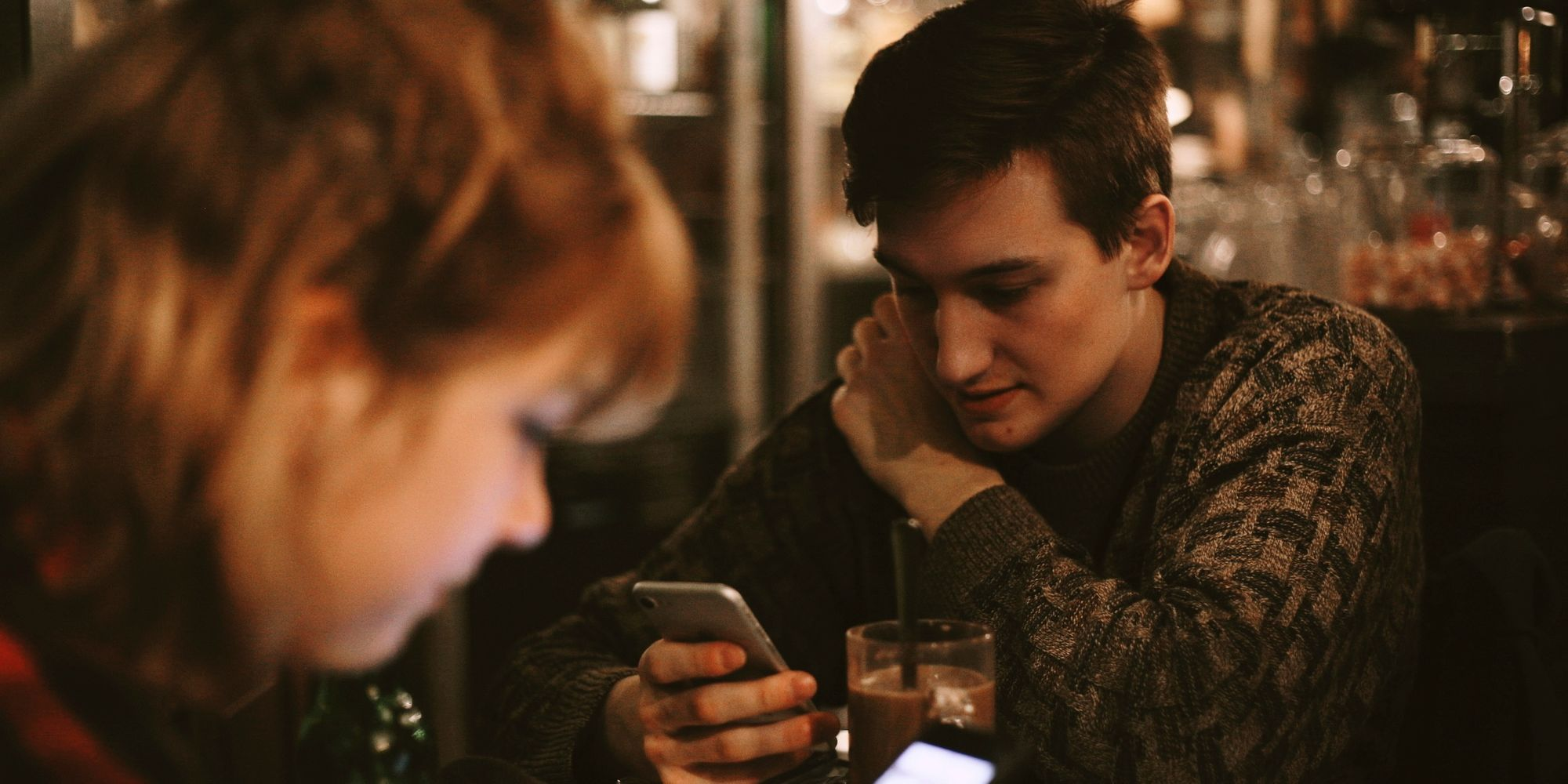 Tips  How To Handle Awkward Dating Moments The Huffington Post