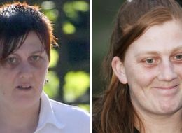 Where Is Karen Matthews Now? Everything We Know About Shannon Matthews' Mother
