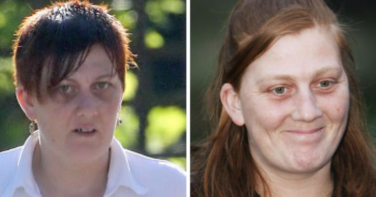 Where Is Karen Matthews Now Everything We Know About Shannon Matthews Mother Huffpost Uk
