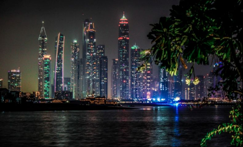 Dubai 3 cross cultural tips for business success huffpost sophia syed reheart Choice Image