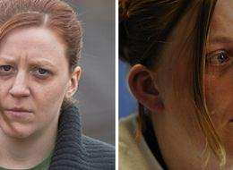 How Karen Matthews Went From Desperate Kidnap Mum To Britain's 'Mother Of Pure Evil