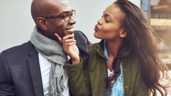 Are Married People Actually Healthier? It's