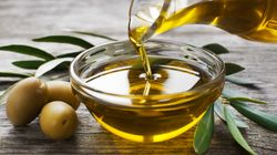 Scientists May Have Figured Out Why Olive Oil Is So