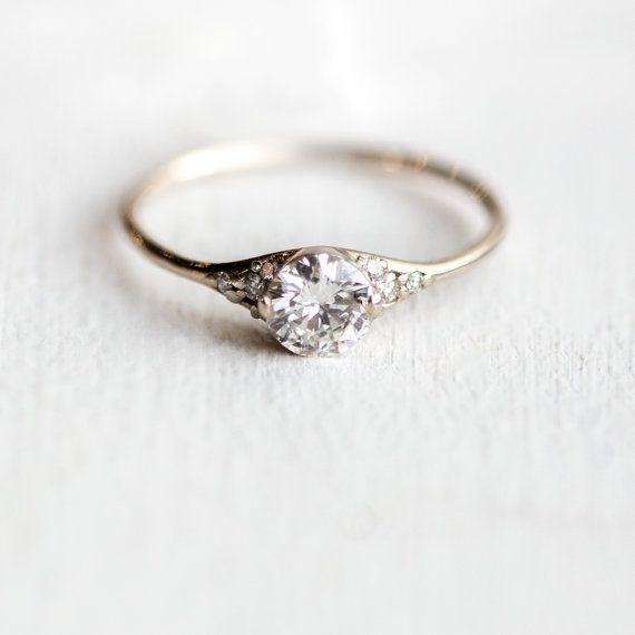 "<i>Buy it <a href=""https://www.etsy.com/listing/280512548/ladys-slipper-diamond-engagement-ring?ref=market"" target=""_blank"">h"