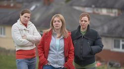 The 8 Most Shocking Things In Shannon Matthews Drama The Moorside Everyone's Talking