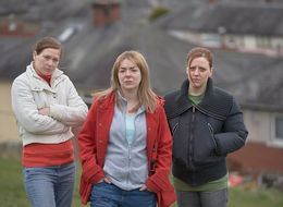 The 8 Most Shocking Things In Shannon Matthews Drama The Moorside Everyone's Talking About