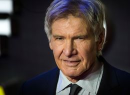 Harrison Ford 'Nearly Crashes His Plane Into Boeing 737' After Near Miss At US Airport