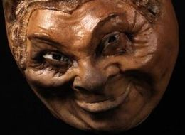 13 Creepy AF Items Spotted In Museums That Should Be Put in Room 101