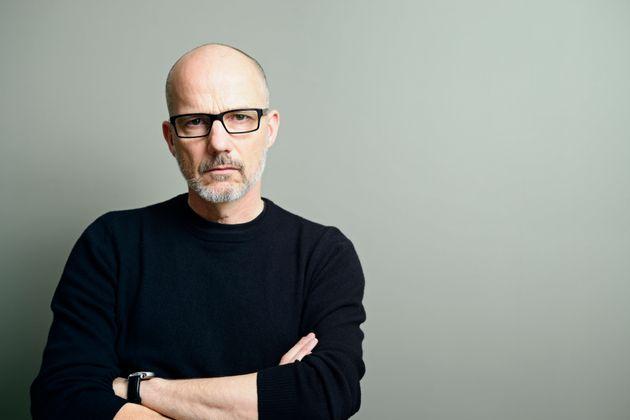 Why Do Men Go Bald? Science Finally Has The