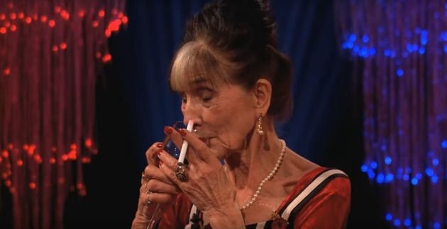 13 Times June Brown Was Even More Legendary Than EastEnders' Dot