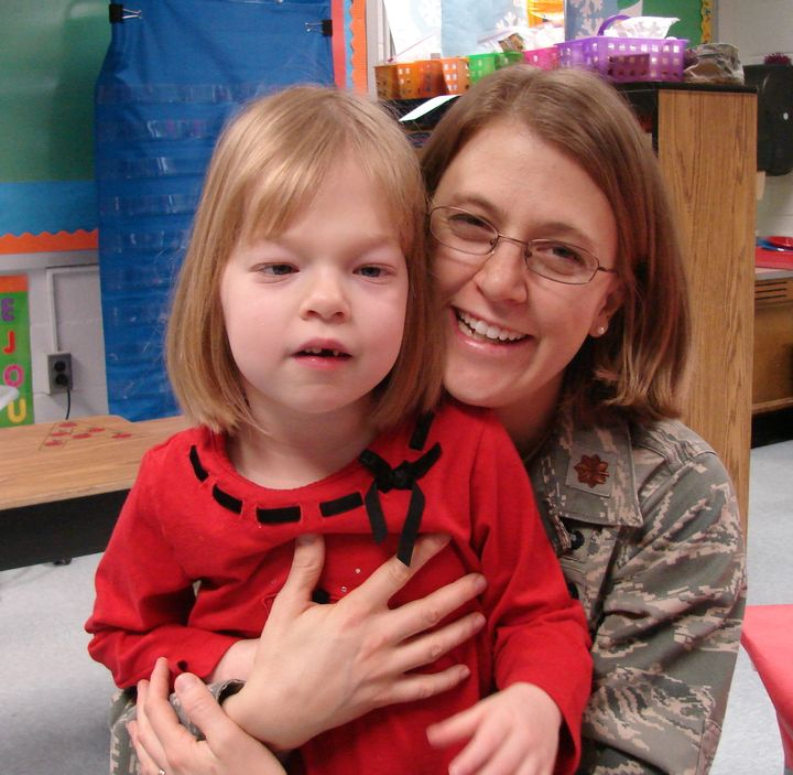 """<a rel=""""nofollow"""" href=""""https://www.tricareforkids.org"""" target=""""_blank"""">TRICARE for Kids</a>"""