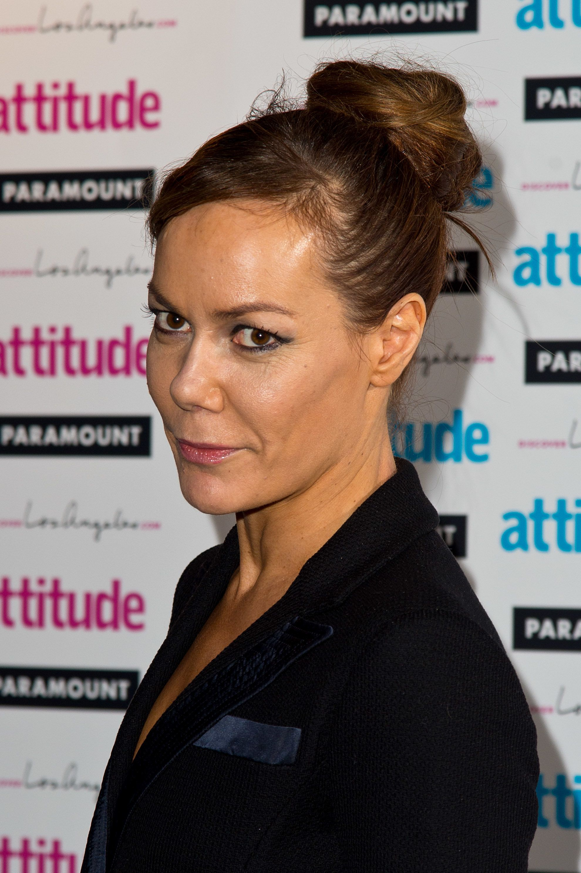 Tara Palmer-Tomkinson's Cause Of Death Revealed By