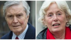 'Unloved' Wife, 66, Loses Appeal To Divorce Husband Of 40 Years